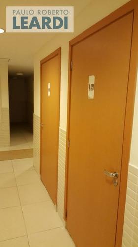 apartamento vila formosa - são paulo - ref: 480113