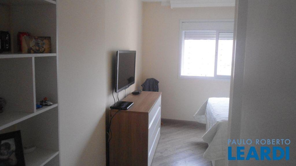 apartamento vila formosa - são paulo - ref: 481711