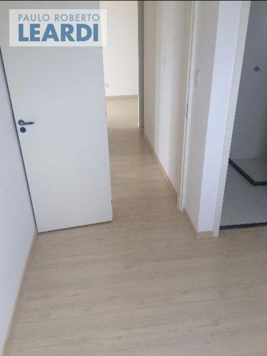 apartamento vila formosa - são paulo - ref: 484211