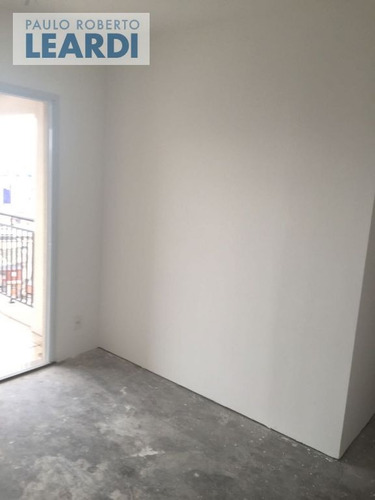 apartamento vila formosa - são paulo - ref: 492025