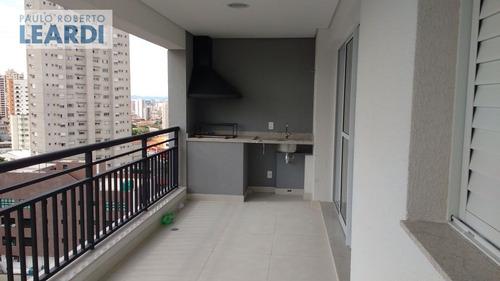 apartamento vila formosa - são paulo - ref: 497477