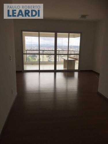apartamento vila formosa - são paulo - ref: 506054
