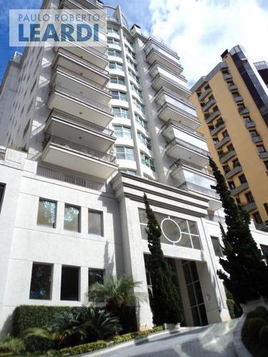 apartamento vila formosa - são paulo - ref: 513119