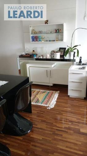 apartamento vila formosa - são paulo - ref: 540866