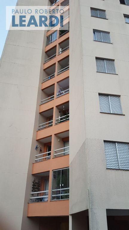 apartamento vila formosa - são paulo - ref: 543956