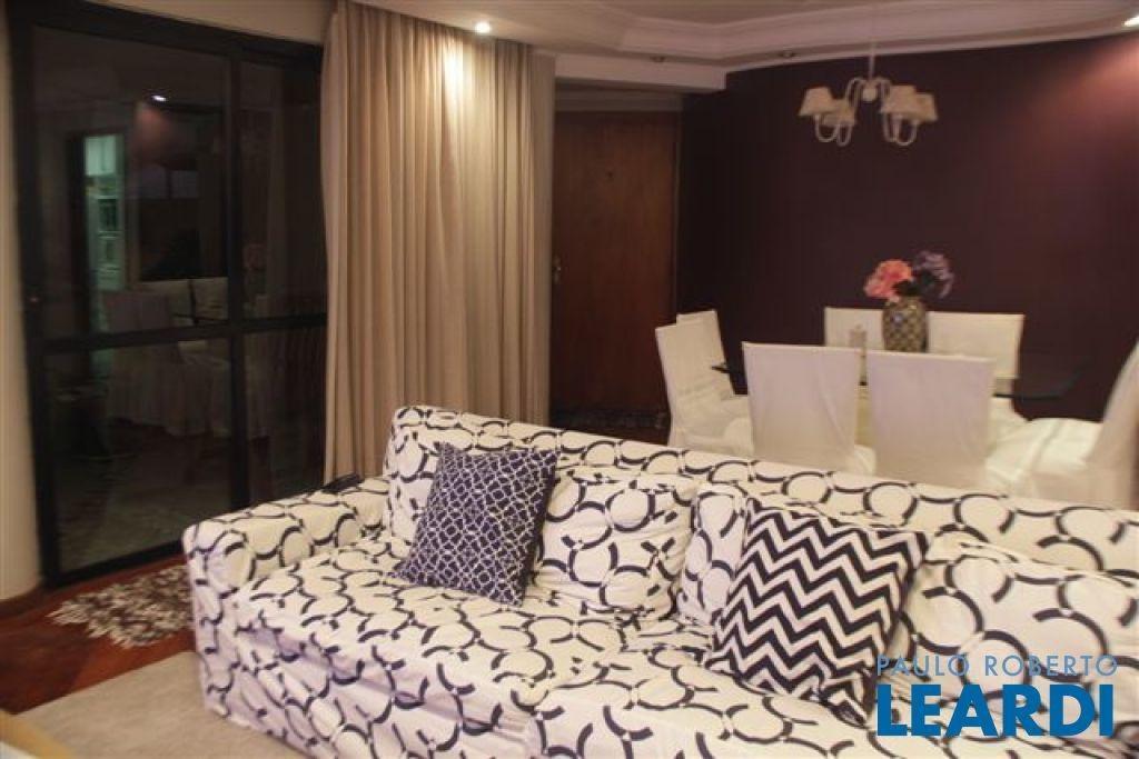 apartamento - vila formosa - sp - 422817