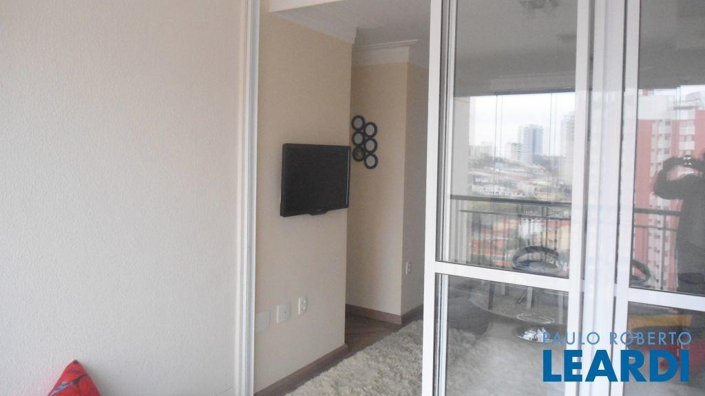 apartamento - vila formosa - sp - 481711
