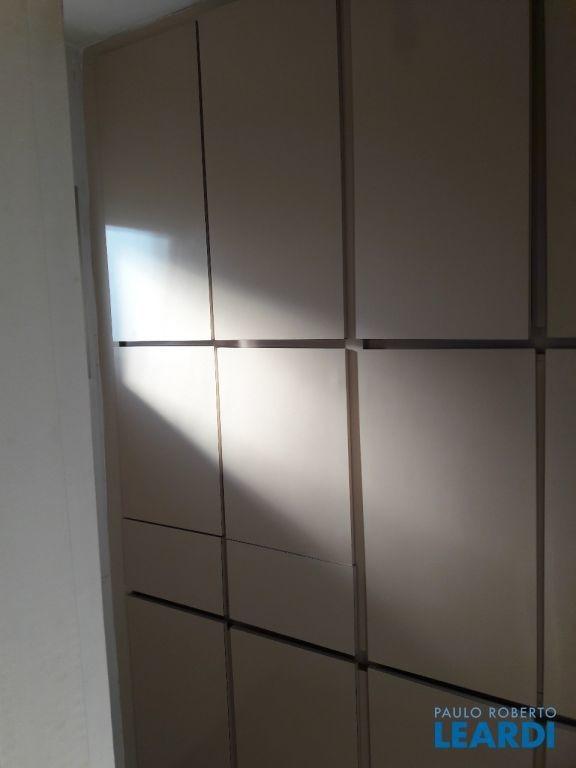 apartamento - vila formosa - sp - 487753