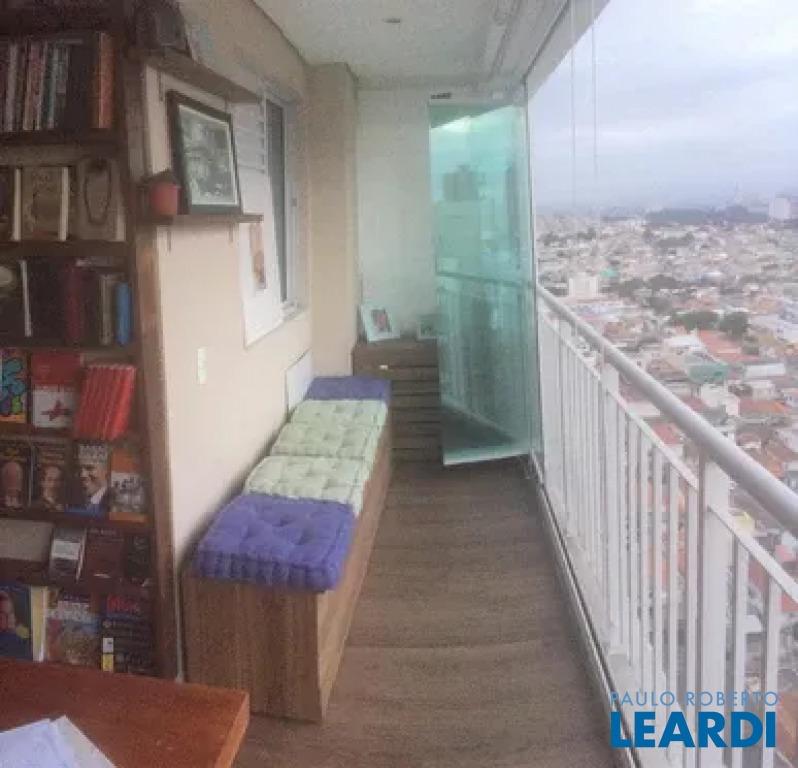 apartamento - vila formosa - sp - 544744