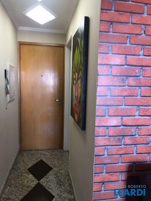 apartamento - vila formosa - sp - 546724