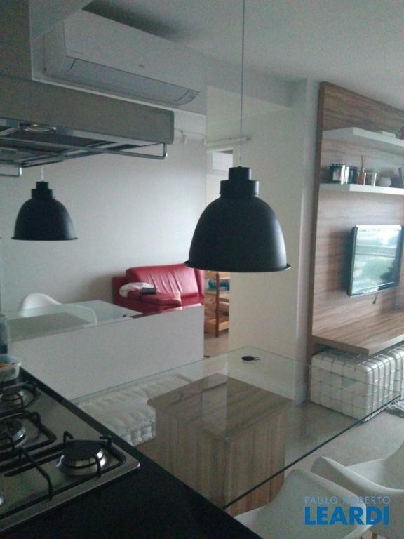 apartamento - vila formosa - sp - 579549