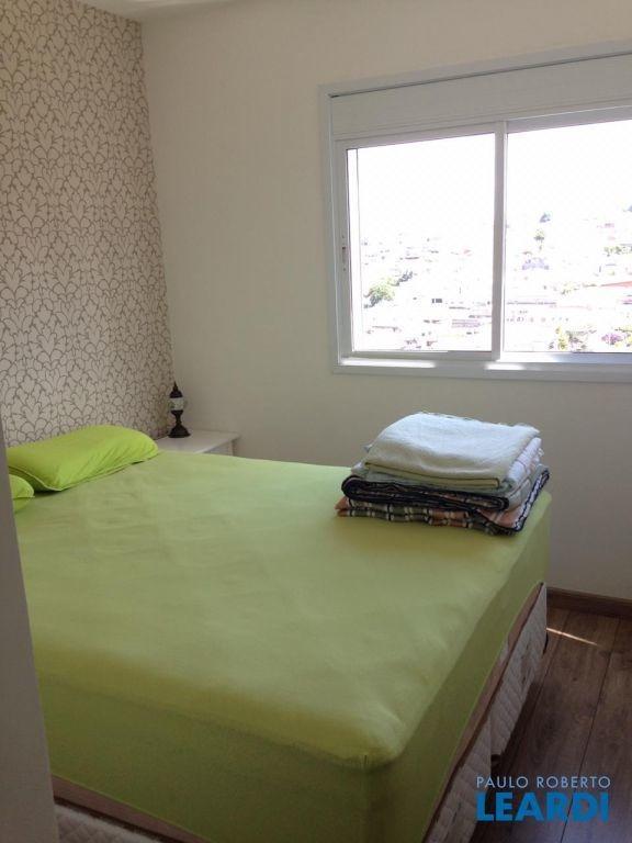 apartamento - vila formosa - sp - 590841