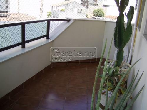 apartamento - vila galvao - ref: 12055 - v-12055