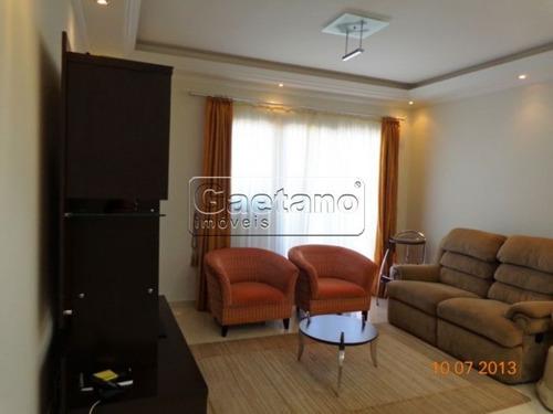 apartamento - vila galvao - ref: 12169 - v-12169