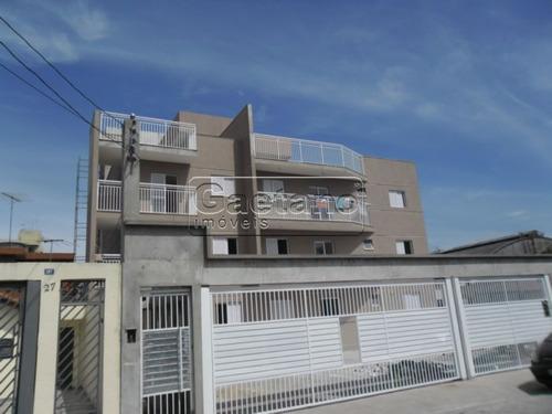 apartamento - vila galvao - ref: 12571 - v-12571