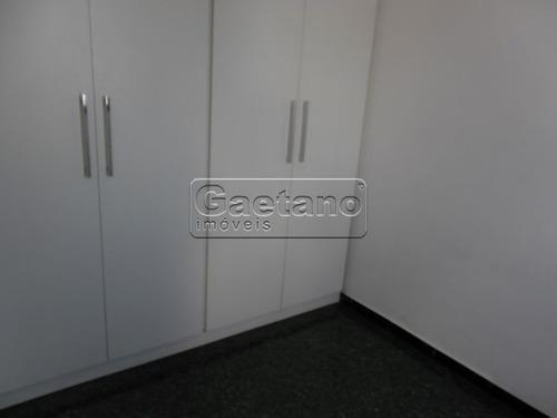 apartamento - vila galvao - ref: 14903 - v-14903