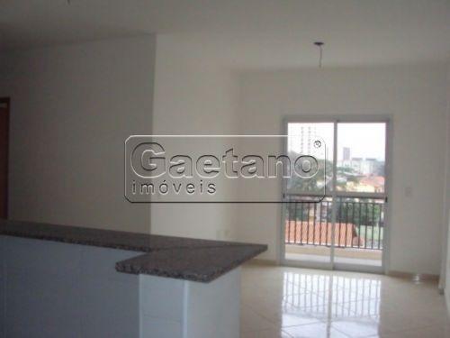 apartamento - vila galvao - ref: 15146 - v-15146