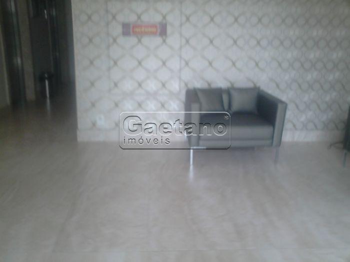 apartamento - vila galvao - ref: 16755 - l-16755