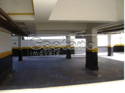 apartamento - vila galvao - ref: 17683 - v-17683
