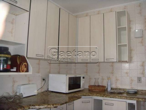 apartamento - vila galvao - ref: 6790 - v-6790