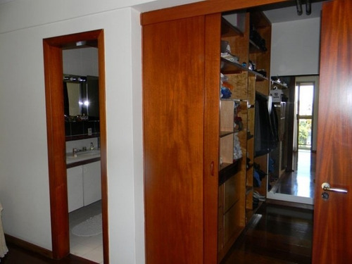 apartamento - vila gilda - 1127