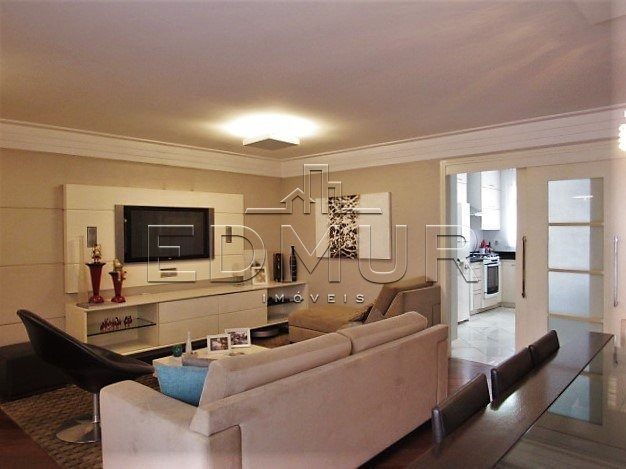 apartamento - vila gilda - ref: 17920 - v-17920