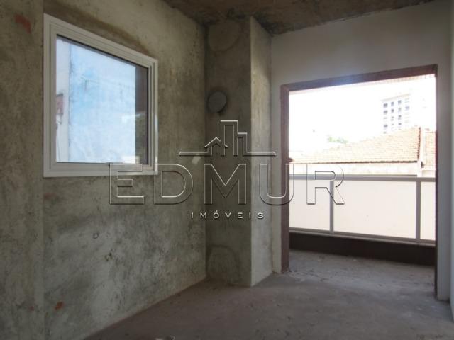 apartamento - vila gilda - ref: 19400 - v-19400