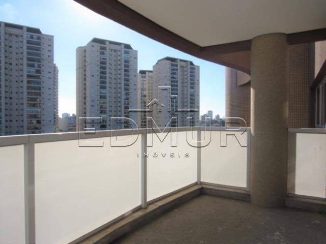 apartamento - vila gilda - ref: 19401 - v-19401