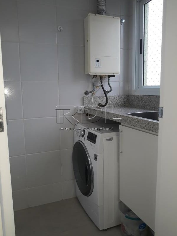 apartamento - vila gilda - ref: 4382 - v-4382