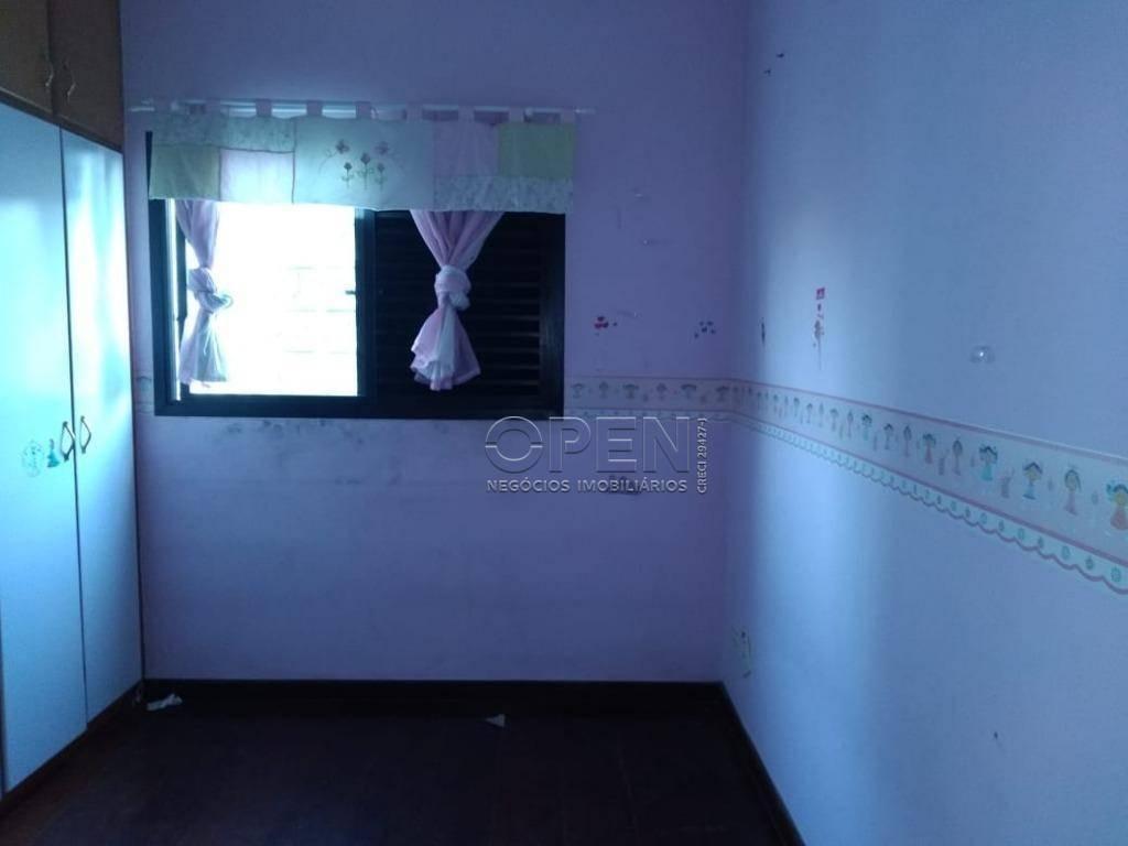 apartamento vila gilda, santo andre bem localizado - ap9090