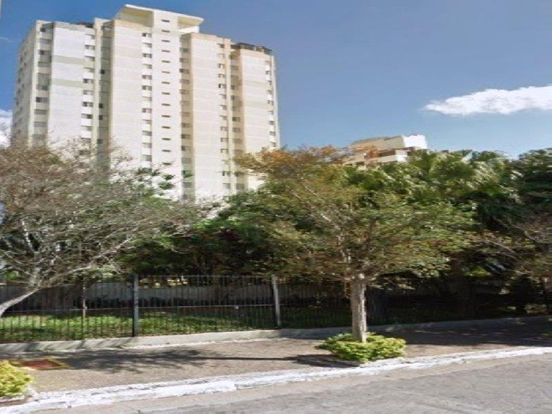 apartamento vila granada sao paulo/sp - 1669