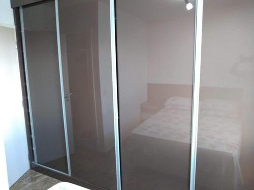 apartamento vila guilerme  3 dormitórios - ap6463