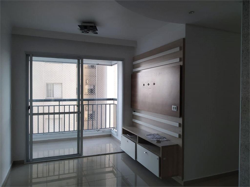 apartamento vila guilherme - 170-im389809