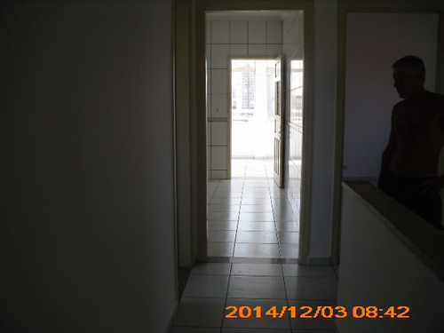 apartamento  vila guilherme 3 dormitórios - ref 21/0929