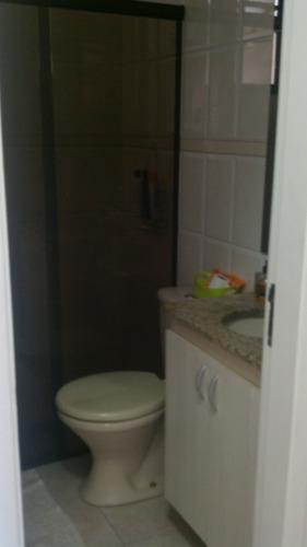 apartamento vila guilherme - 3 dormitórios / ref 6/6159