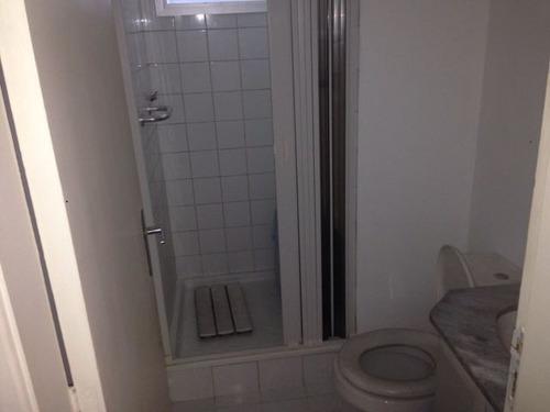 apartamento vila guilherme - 60 m² / ref 26/6309