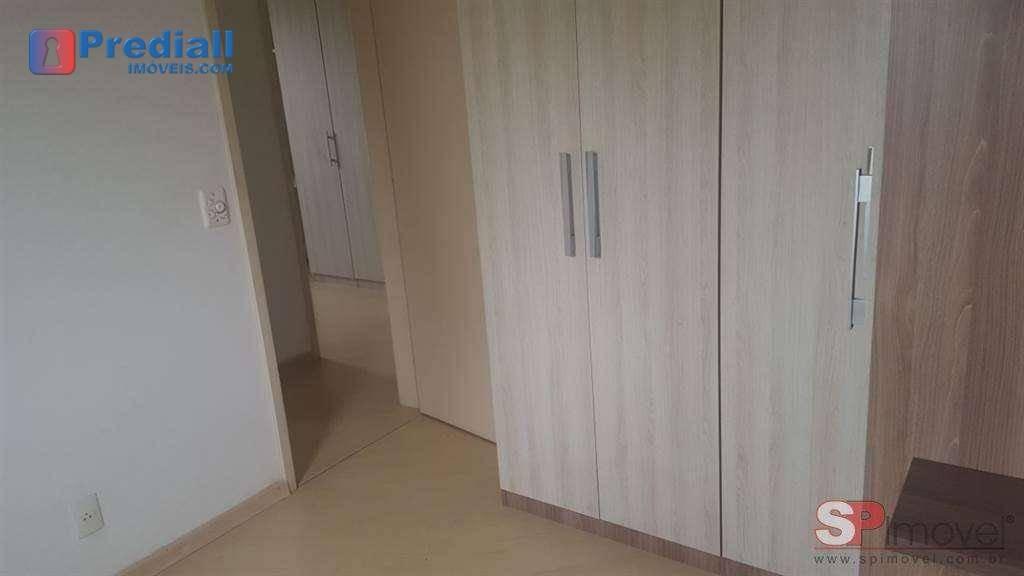 apartamento- vila guilherme - ap1162