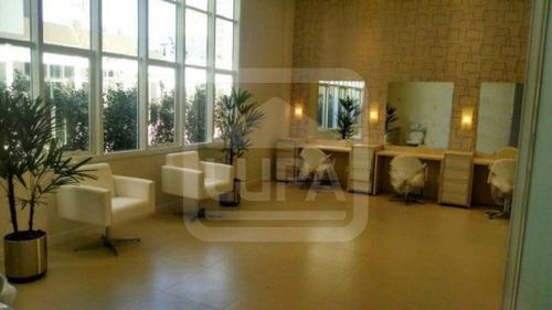 apartamento - vila guilherme - lm7018