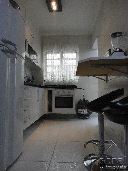 apartamento - vila guilherme - ref: 18518 - v-18518