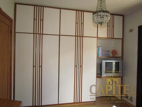 apartamento vila guilherme sao paulo sp brasil - 764