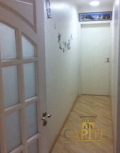 apartamento vila guilherme sao paulo sp brasil - 771
