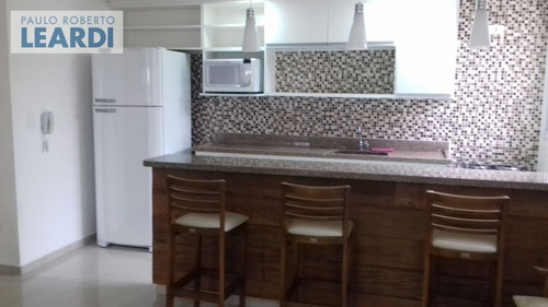 apartamento vila guilherme - são paulo - ref: 460919