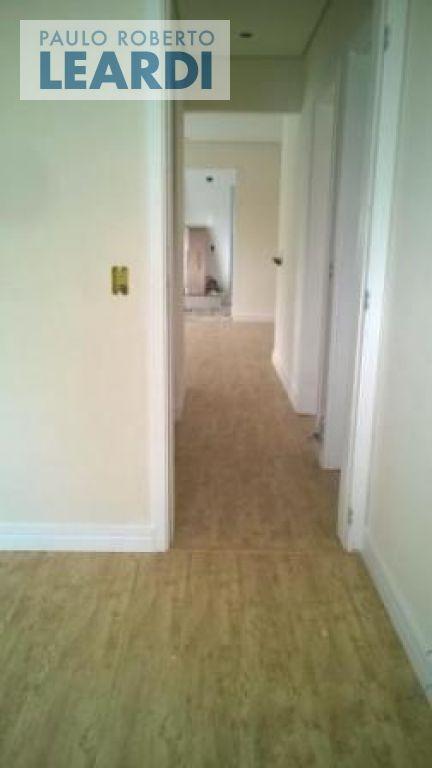 apartamento vila guilherme - são paulo - ref: 463401
