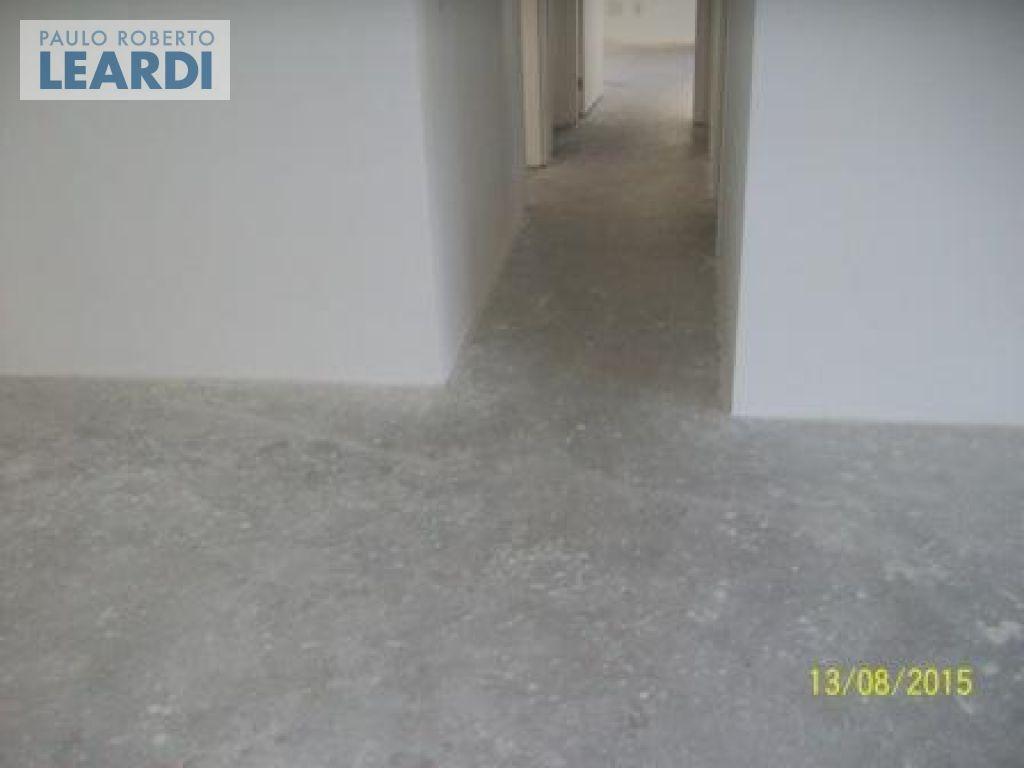 apartamento vila guilherme - são paulo - ref: 463521