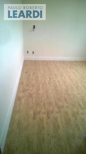 apartamento vila guilherme - são paulo - ref: 463532