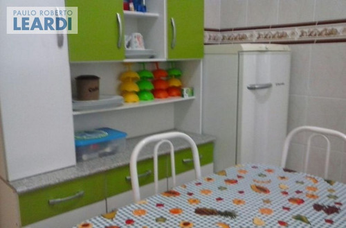 apartamento vila guilhermina - praia grande - ref: 466398