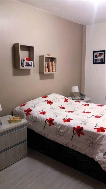 apartamento -  vila gustavo -  90 metros -  3 dormitórios -   1 suíte - - 170-im404115