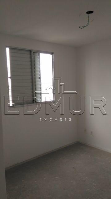 apartamento - vila homero thon - ref: 14311 - v-14311