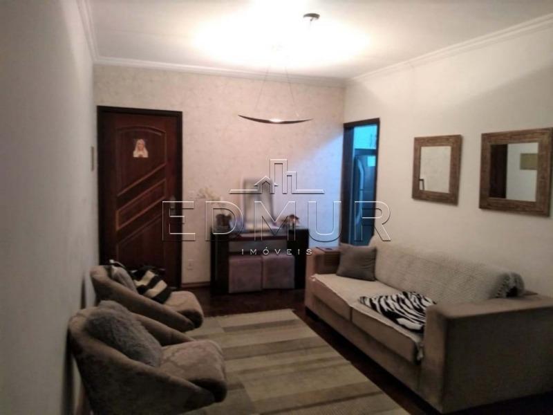 apartamento - vila homero thon - ref: 22984 - v-22984