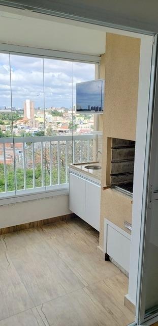 apartamento vila hortência - villa de espanha - 7766